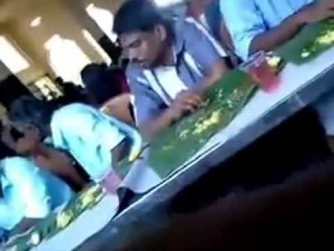 Indian Food Kamasuthra video