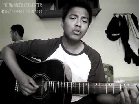 Peri Cintaku - Saldo (cover Marcell) [hq].flv video