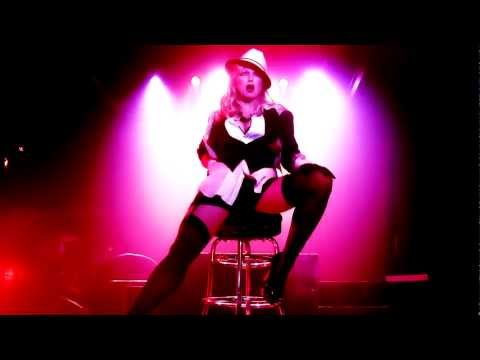 last Drag (andre Jetson Remix) - Traci Lords video