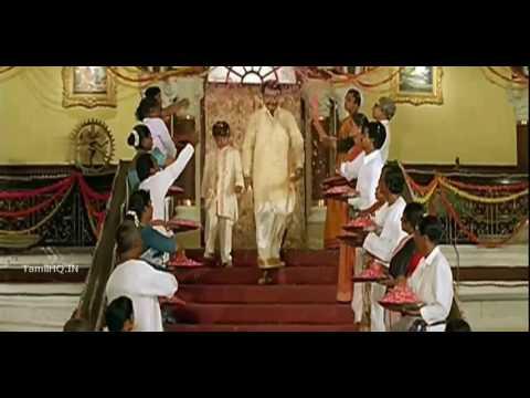 Vijayakanth songs