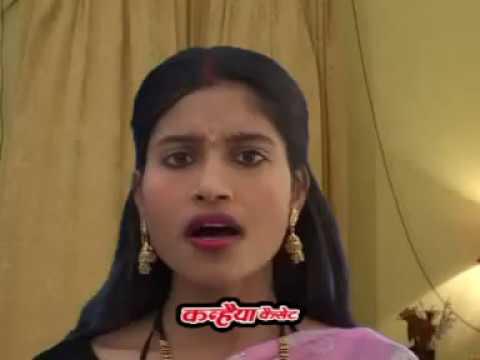 Comedy Ka Badshah (govind Singh Gul) video