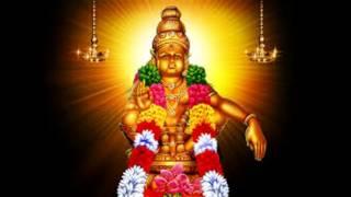 Sabarimalai - M.R.Vijaya