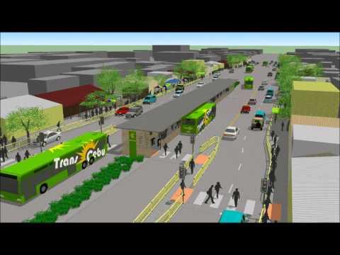 Cebu BRT