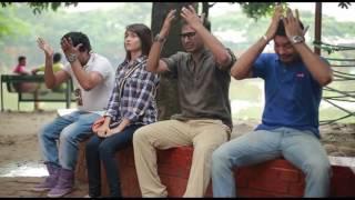 Bangla Natok Film Mania ফিল্ম ম্যানিয়া By Anonno Emon   Sojol, Mehazabien