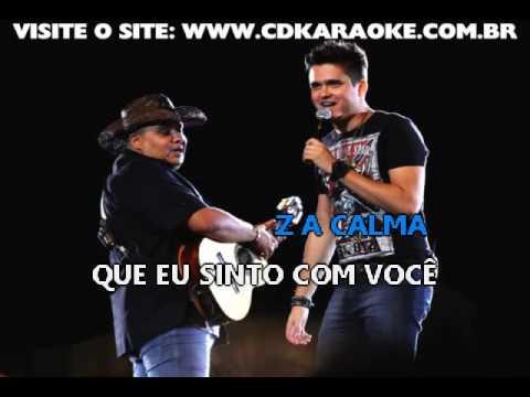 Humberto & Ronaldo E Bruno & Marrone   Ai Que O Amor Acontece
