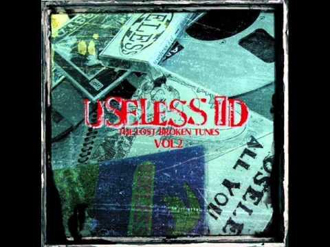 Useless I.D - Perfect Life
