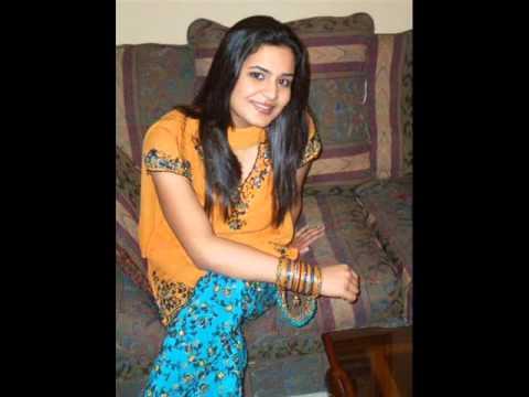 Pakistan Girls And Kiss Video.wmv video