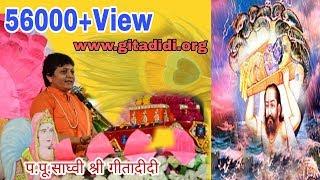 Nand Ke Anand Bhayo Jay Kanaya Lal Ki Hathi ghoda palki jai kanhaiya lal ki