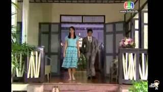 [Thai Lakorn] - Sood Sai Pan - ep 10 Thiti cut scene