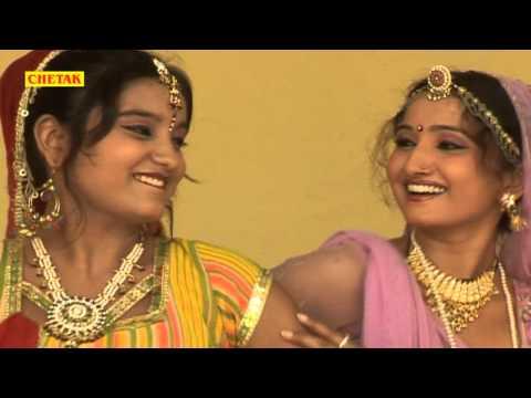 Bhabhi Ke Tamater Gaal Jithani Mere Saiya Ko Bulade Rasiya Ramdhan video