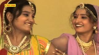 Bhabhi Ke Tamater Gaal Jithani Mere Saiya Ko Bulade Rasiya Ramdhan