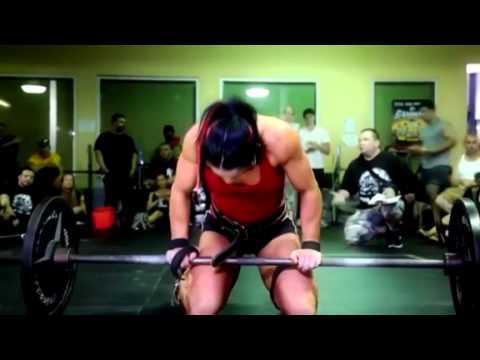 Женский бодибилдинг и фитнес мотивация музыка скачать
