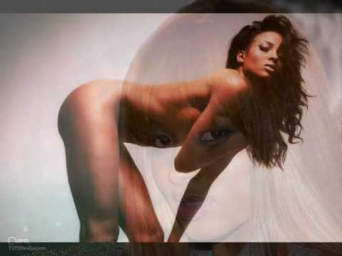 Ciara-One More Dance-new song R&B may 2010-HQ vidio Video