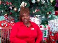 Happy Holidays From Realtor Shonda Williams