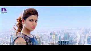 Lover video's mard ka badla movie song