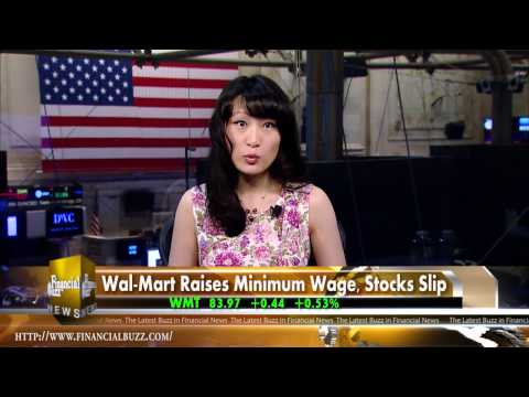 February 20, 2015 Financial News - Business News - Stock Exchange - NYSE - Market News