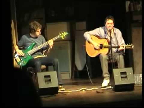 Bert&Adam Jansch Poison / The Riverbank / Crimson Moon VRC0291