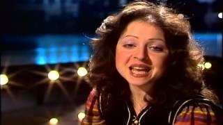 Watch Vicky Leandros Kali Nichta gute Nacht video