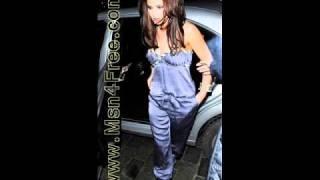 Cheryl Tweedy's New Movie 'Little Jump' Trailer - Msn4Free.com
