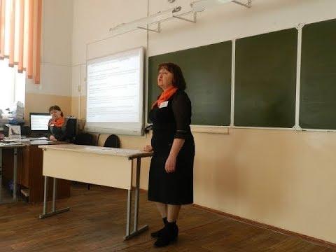 Продолжение истории со школьником из за значка Навальный 20!8 во Владивостоке