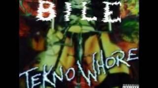 Watch Bile Lowest Form video