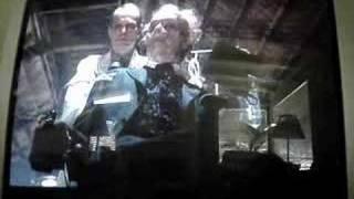 The Cranberries - Cordell - karaoke