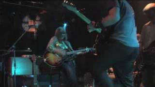 Grace Potter and the Nocturnals - Ah Mary