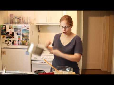 Healing Through Nutrition: Holiday Vegan Meal