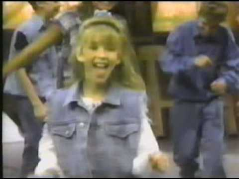 Christina Aguilera - Love Can Move Mountains (Live @ MMC)