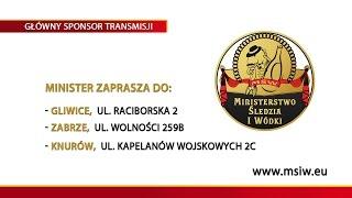 Вилки Вилча : Гурник Забже II