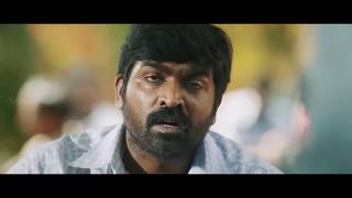 Latest South Indian Comedy Thriller Full Movie|New Family Realistic Malayalam Comedy Movie 2018