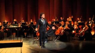 Mozart in the Jungle - Trailer