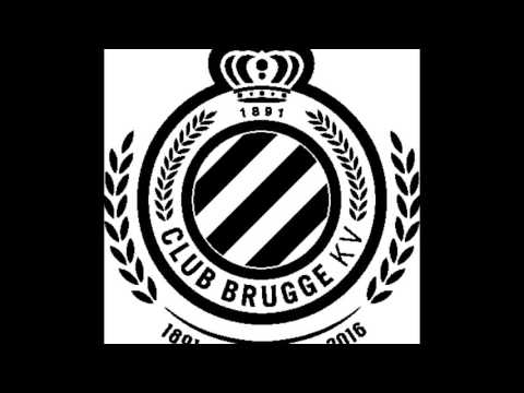 Club Brugge minutes for kick off Countdown 2016 streaming vf