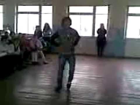 Avar Reksi... Gence 2012 video