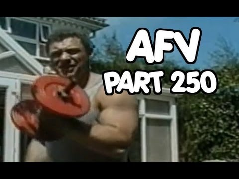 ☺ Afv - Part 250 funny Videos Clips Fail Win Montage Comp