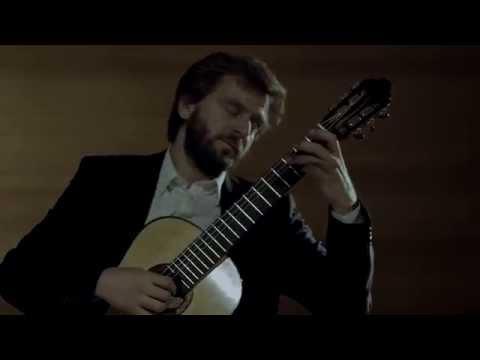 Антон Диабелли - Sonate in F