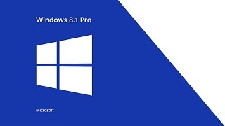 How To Get Windows 7 8 1 Pro For FREE Able To Upgrade To Windows 10 Voice Tutorial VideoMp4Mp3.Com