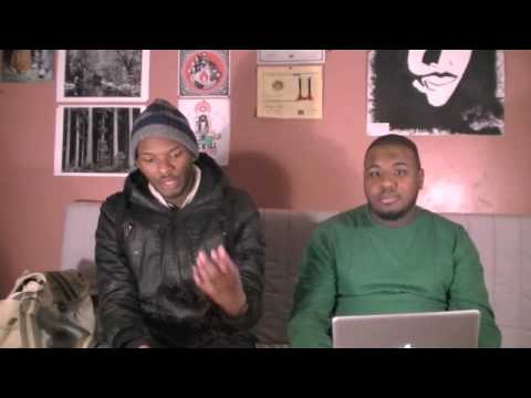 The Skorpion Show Answer Viewer Questions Part 1