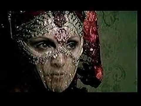 Madonna - Bittersweet
