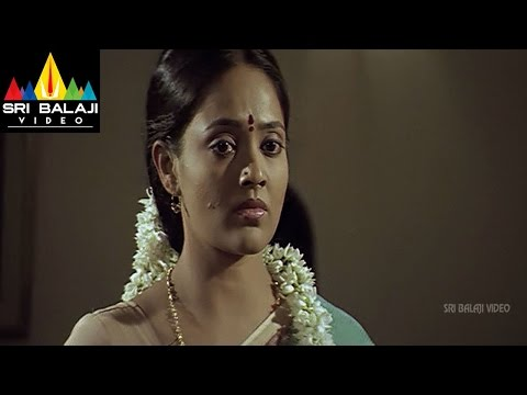 Maissamma Ips Telugu Full Movie - Part 8 12 - Mumaith Khan, Prabhakar (new) video