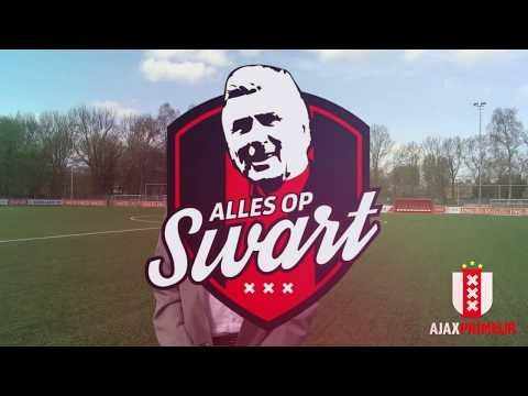 AjaxPrimeur - Alles op Swart #62: Ajax verliest in Eindhoven