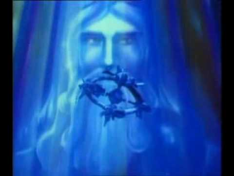 Ulysses 31 intro theme Video