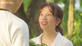 Hãy Trao Cho Anh - Yêu nhầm bạn thân [Friendzone] Phim ngắn tuổi học trò - 4YOUNGTV