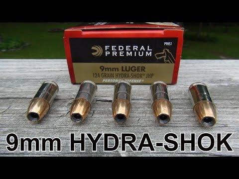 Best Pistol Ammo For Home Defense