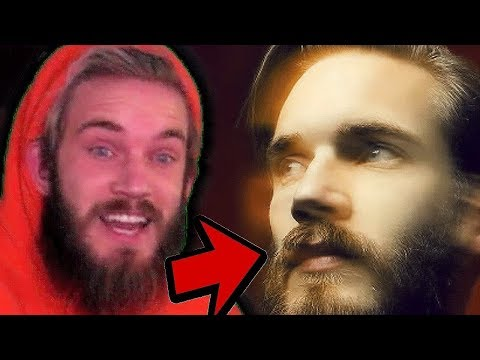 I WON MOST HANDSOME 2017! - LWIAY #0017