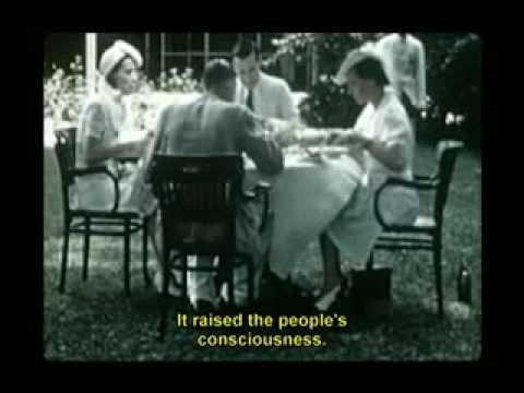10 Years Before Independence - Malaya (Part 1 of 4)