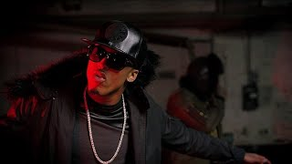 August Alsina - Rear View (Explicit) ft. Flo Rida