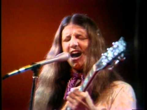 Doobie Brothers - Jesus Is Just Alright