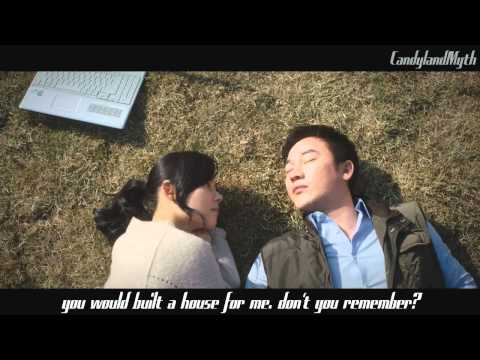 [Movie Trailer English Sub HD] 건축학개론(ARCHITECTURE 101) 본예고