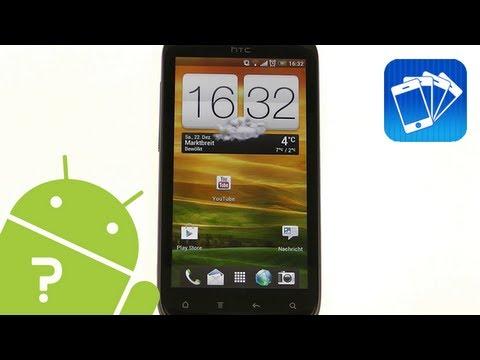 novoline für android download